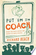 Put Em In Coach Book