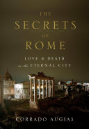 Pdf The Secrets of Rome Telecharger