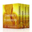 Tamara's Teardrops 1-4 [Pdf/ePub] eBook