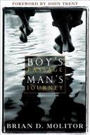 Boy s Passage  Man s Journey
