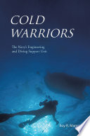 Cold Warriors Book PDF