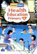 Perfect Match Health Education