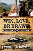 Win  Love  Or Draw