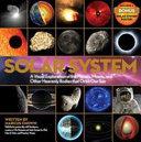 Solar System Book PDF