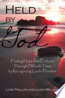 Held by God Book PDF