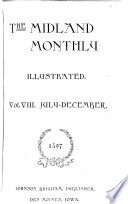 The Midland Monthly