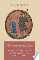 Mystical Resistance