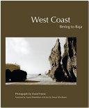 West Coast Book PDF