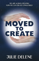 MOVED TO CREATE ebook