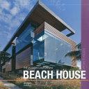 The Modern Californian Beach House [Pdf/ePub] eBook