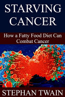 Starving Cancer