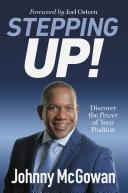 Stepping Up! Pdf/ePub eBook
