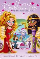 Aphrodite the Diva [Pdf/ePub] eBook