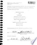 US 23  Louisa Catlettsburg  Boyd County Book PDF