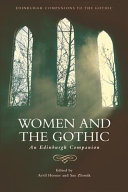 Women and the Gothic Pdf