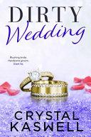 Dirty Wedding Book PDF