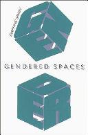 Gendered Spaces