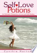 Self Love Potions