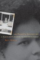 Pearl s Secret