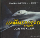 The Hammerhead Shark