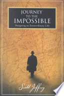 Journey to the Impossible Book