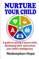 Nurture Your Child