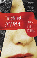 The Oregon Experiment [Pdf/ePub] eBook
