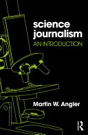 Science Journalism