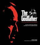 The Godfather Pdf/ePub eBook