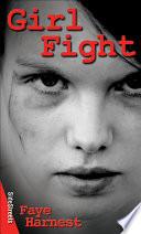 Girl Fight