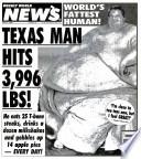 Jun 9, 1998