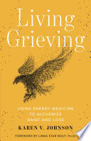 Living Grieving