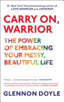 Carry On, Warrior Pdf
