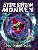 Pdf Sideshow Monkey - the Art of David Hartman