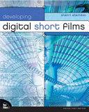 Developing Digital Short Films Book