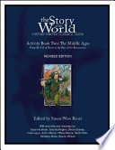 Story of the World: History for the Classical Child