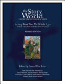 Story of the World  History for the Classical Child