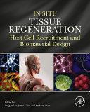 In Situ Tissue Regeneration [Pdf/ePub] eBook