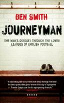 Journeyman [Pdf/ePub] eBook