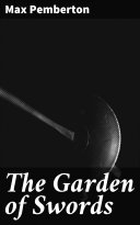 The Garden of Swords Pdf/ePub eBook
