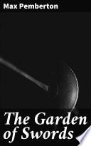 The Garden of Swords