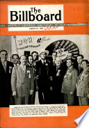 Mar 25, 1950