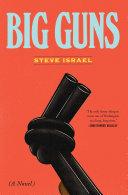 Big Guns