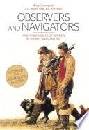 Observers and Navigators Pdf/ePub eBook