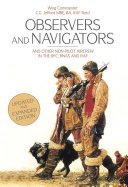 Observers and Navigators ebook