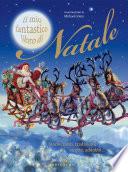 Il mio fantastico libro di Natale