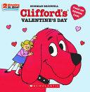 Clifford s Valentine s Day