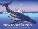 New Friend for Nai a