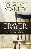 Pdf Prayer: The Ultimate Conversation