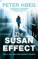 The Susan Effect Pdf/ePub eBook